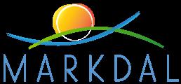 Markdal-Logo