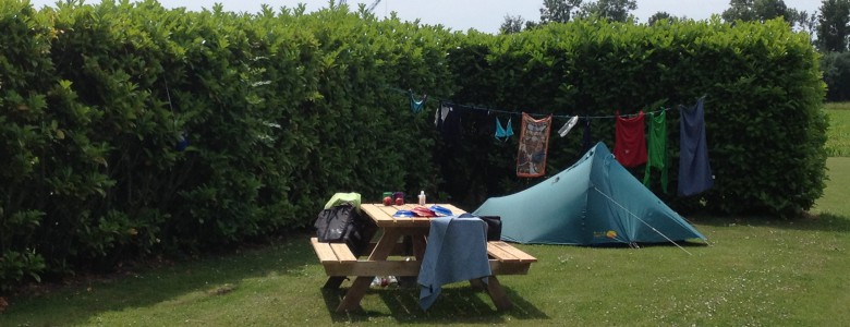 Camping Markdal_2
